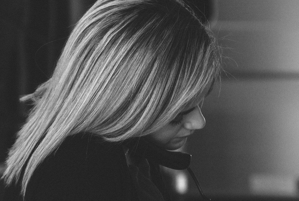 ¿Sabias que tu empleo puede causarte efectos negativos en tu salud?